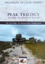 Peak Trilogy