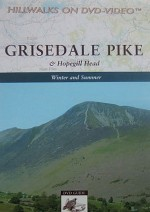 Grisedale Pike