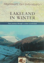 Lakeland in Winter