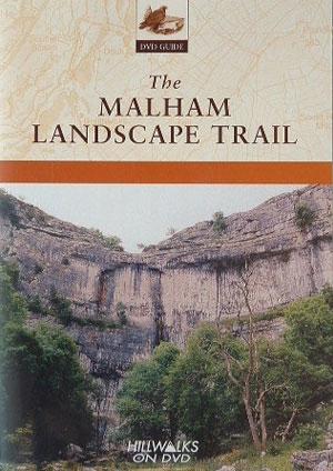 Malham Landscape Trail