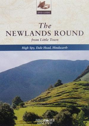 The Newlands Round